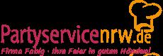 Partyservice NRW